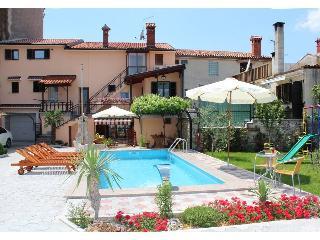 Apartment Ana 1*** - Vodnjan vacation rentals