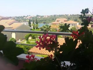 Apartment Romi *** - Medulin vacation rentals