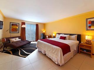 Hotel Torarica Standard Rooms - Paramaribo vacation rentals