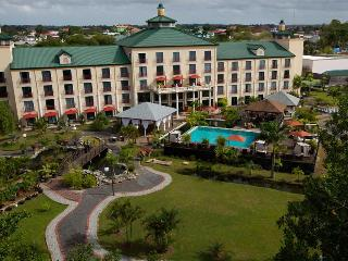 Royal Torarica River Vieuw - Paramaribo vacation rentals