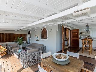 Luxury Jasmine Suite - Sint Maarten vacation rentals