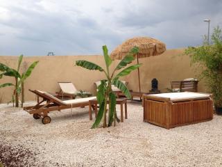 Villa avec Jacuzzi et piscine - Perpignan vacation rentals