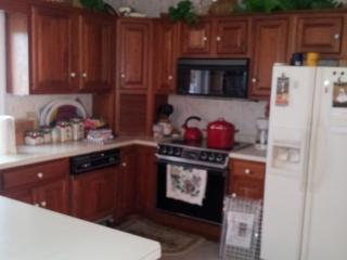 Lake Champlain Beach House - Colchester vacation rentals