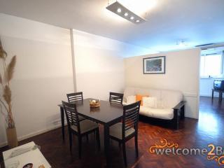 Downtown Rent Apartment - Rodriguez PeĂąa & Corrientes - Buenos Aires vacation rentals