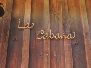 La Cabaña on Salt Spring Island - Salt Spring Island vacation rentals