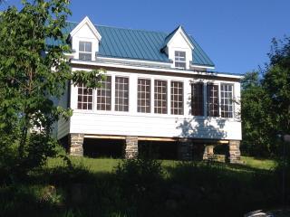 The Roost Cottage, Windermere, Muskoka, Ontario - Windermere vacation rentals