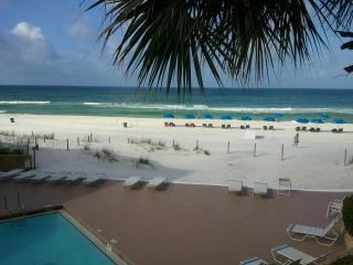 our Gulf Front Condo - Panama City Beach vacation rentals