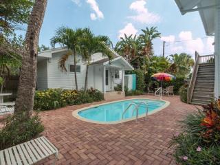 Beach Retreat - Clearwater Beach vacation rentals