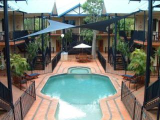 Owner Direct BlueSeas Apartments - Broome vacation rentals