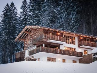 Traum am Wald - Hart im Zillertal vacation rentals