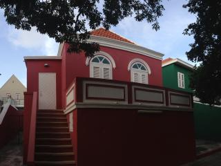 La Orquidea Inn - Willemstad vacation rentals