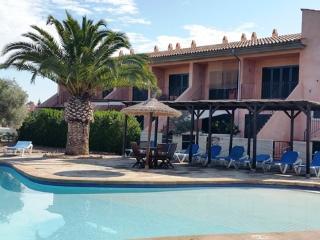 LA Bohème - Campos vacation rentals