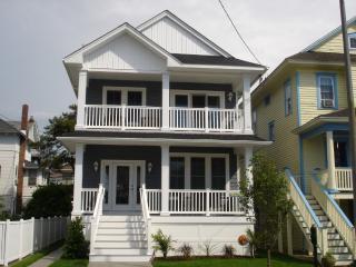 Asbury Ave 126492 - Ocean City vacation rentals