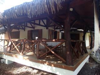 villa F5 bord de mer - Nosy Be vacation rentals
