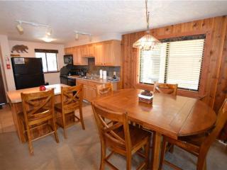 Beaver Village Condominiums #2021R - Winter Park vacation rentals