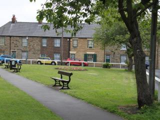 Rose Cottage - Durham vacation rentals