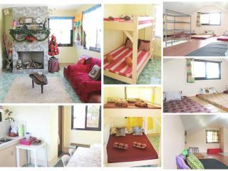 Baguio Tan-Awan Transient - Baguio vacation rentals