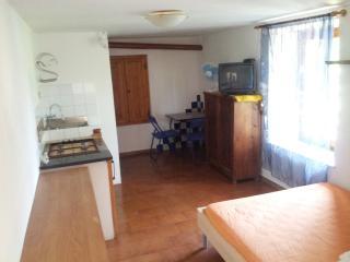 Mini appartamento per 2 a Pitigliano Toscana - Pitigliano vacation rentals