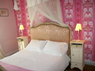 La Maison Rose - Belesta vacation rentals
