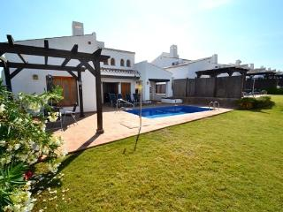 Private Villa - Murcia vacation rentals