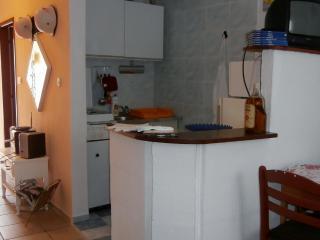 Mini apartment 1 -max. 3 night stay - Pula vacation rentals