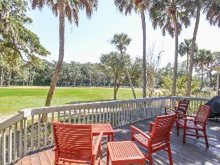 Hidden Oaks Drive 3011 - Seabrook Island vacation rentals