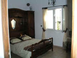 chambres d'hôtes chez Gustou - Laragne-Montéglin vacation rentals