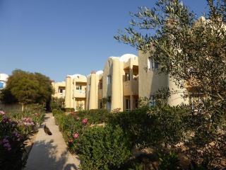 Appart Hôtel les Berbères - Sangho vacation rentals