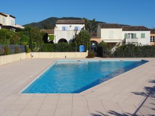 Carignan - La Mole vacation rentals
