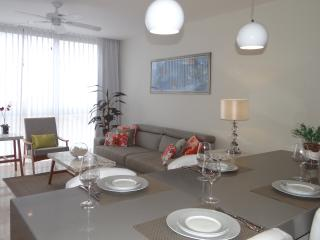 Luxury Condo, close to beach and 5th Ave - Playa del Carmen vacation rentals