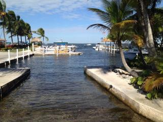 Coastal Waterway - Key Largo vacation rentals