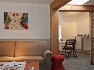 Elegant 3BR. in the Heart of Historic Kingston. - Kingston vacation rentals