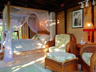 Island Getaway - Captain Cook vacation rentals