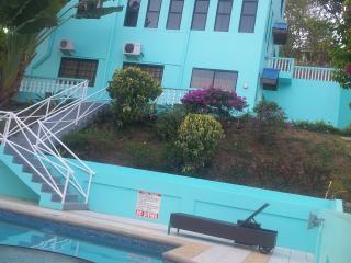 Hummingbird Heights - Scarborough vacation rentals