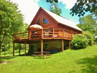 Bear Creek Lodge - Ridgway vacation rentals
