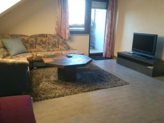 Vacation Apartment in Zirndorf - 797 sqft, quiet, comfortable, central (# 8615) - Zirndorf vacation rentals