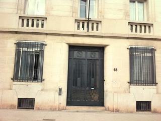 Grand studio centre Montpellier 4 à 5 personnes - Montpellier vacation rentals