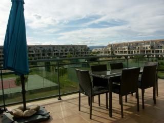 GOLFMAR IV by Golfinc - Sant Jordi vacation rentals