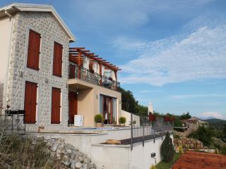 Villa 0036 - Montenegro vacation rentals
