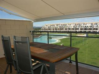 GOLFMAR III by Golfinc - Sant Jordi vacation rentals