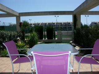 GOLMAR V by Golfinc - Sant Jordi vacation rentals