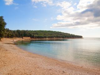 Apartment in Banjole near beach - Banjole vacation rentals