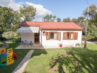 House in Banjole near beach - Banjole vacation rentals