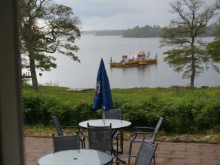 Bolmsö Bed & Breakfast - Bolmsö vacation rentals