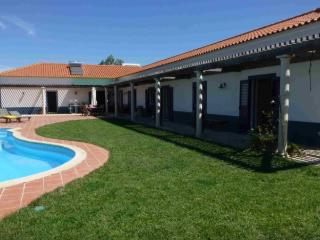 Monte Beatas - Suites in an Typical Alentejo Farm - Beja vacation rentals