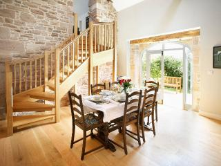 Wythburn Cottage - Lake District vacation rentals