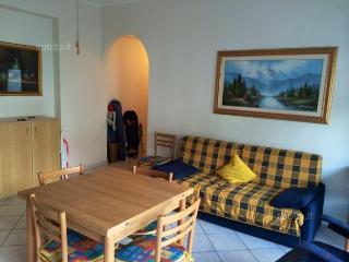 Relax e comfort a Fuscaldo Marina - Marina di Fuscaldo vacation rentals