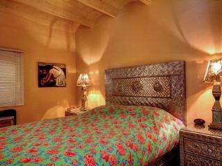 Casa's Artista's: the Diego Studio DOWNTOWN!!! - San Miguel de Allende vacation rentals