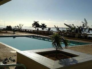 kingston seascape - Kingston vacation rentals