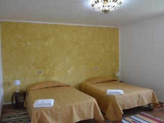 Casa Il Ciliegio - Valderice vacation rentals